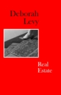 Real Estate - Book