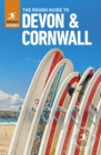 The Rough Guide to Devon & Cornwall (Travel Guide) - Book