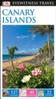 DK Eyewitness Canary Islands - Book