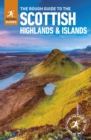 The Rough Guide to Scottish Highlands & Islands (Travel Guide) - Book