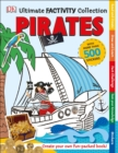 Pirates Ultimate Factivity Collection : Create your own Fun-packed Book! - Book