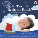 In the Night Garden: The Bedtime Book - Book