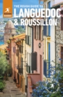 The Rough Guide to Languedoc & Roussillon (Travel Guide) - Book