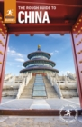 The Rough Guide to China (Travel Guide) - Book