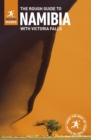 The Rough Guide to Namibia (Travel Guide) - Book