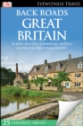 Back Roads Great Britain - eBook