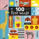 100 Words Encyclopedia Set - Book
