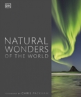 Natural Wonders of the World - Book