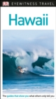 DK Eyewitness Hawaii - Book