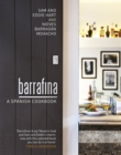 Barrafina : A Spanish Cookbook - eBook