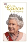 The Queen and her Family - Book