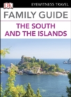 DK Eyewitness Family Guide Italy the South and the Islands - eBook