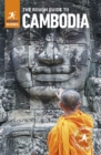 The Rough Guide to Cambodia (Travel Guide) - Book