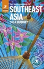 The Rough Guide to Southeast Asia On A Budget (Travel Guide) - Book