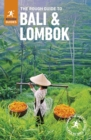 The Rough Guide to Bali and Lombok (Travel Guide) - Book