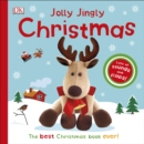 Jolly Jingly Christmas : The Best Christmas Book Ever! - Book
