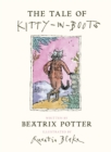 The Tale of Kitty In Boots - eBook