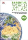 Essential World Atlas : A Comprehensive Guide to the World Today - eBook