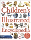 Children's Illustrated Encyclopedia - eBook
