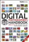 Digital Photographer's Handbook : 6th Edition of the Best-Selling Photography Manual - eBook