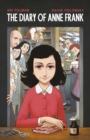 Anne Frank s Diary: The Graphic Adaptation - eBook