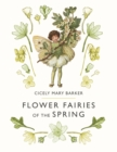 Flower Fairies of the Spring - Book