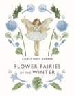 Flower Fairies of the Winter - Book