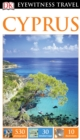 DK Eyewitness Travel Guide Cyprus - eBook