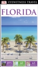 DK Eyewitness Travel Guide Florida - eBook