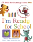 I'm Ready for School - eBook