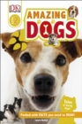 Amazing Dogs : Tales of Daring Dogs! - eBook