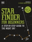 StarFinder for Beginners - Book