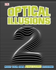 Optical Illusions 2 - Book