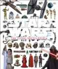 Star Wars The Visual Encyclopedia - Book