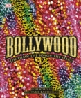 Bollywood : The Films! The Songs! The Stars! - Book
