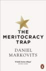 The Meritocracy Trap - eBook