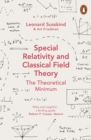 Special Relativity and Classical Field Theory - eBook
