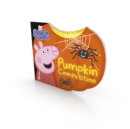 Peppa Pig: Pumpkin Competition - Book