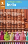The Rough Guide to India - eBook