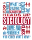Heads Up Sociology - Book