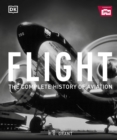 Flight : The Complete History of Aviation - Book