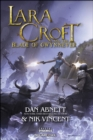 Lara Croft and the Blade of Gwynnever - eBook