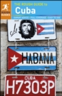 The Rough Guide to Cuba - eBook