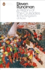 A History of the Crusades III : The Kingdom of Acre and the Later Crusades - Book