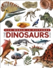 The Dinosaurs Book - Book