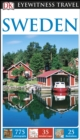 DK Eyewitness Travel Guide Sweden - eBook