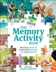 The Memory Activity Book : Practical Projects to Help with Memory Loss and Dementia - Book
