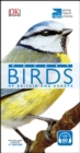 RSPB Pocket Birds of Britain and Europe - eBook