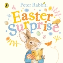 Peter Rabbit: Easter Surprise - Book