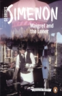 Maigret and the Loner : Inspector Maigret #73 - eBook
